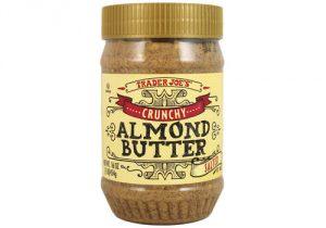 52293-crunchy-almond-butter